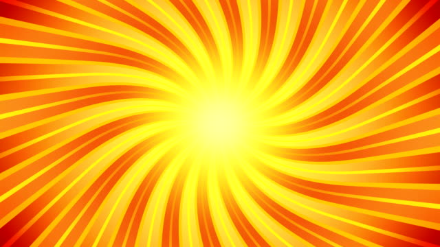 Red Fiery Sunburst Retro sunburst backgrounds animations suited for broadcast, commercials and presentations. They can be used also in Celebration, Party and Birthday or New Year animations. {{relatedSearchUrl(carousel.phrase)}} stock videos & royalty-free footage