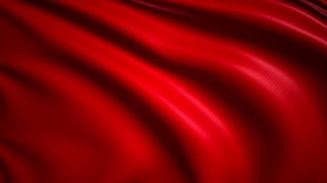Bandeira vermelha (arco) - vídeo