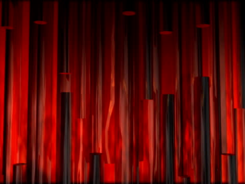 Red Glass Pipes NTSC D1, average length 16 sec,  interlaced csan. Slow chaotic slider pipes top-down, reflects on textures. Lightwave 3D  see also [url=http://www.istockphoto.com/file_closeup/race/asian_background/chinese_background/2460191_mountain_rays.php?id=2460191][img]http://www.istockphoto.com/file_thumbview_approve.php?size=1&id=2460191[/img][/url] [url=http://www.istockphoto.com/file_closeup/arts/art_styles/art_deco/2458010_flourishes_borders.php?id=2458010][img]http://www.istockphoto.com/file_thumbview_approve.php?size=1&id=2458010[/img][/url] [url=http://www.istockphoto.com/file_closeup/astronomy/planets/earth/2490668_earth_globe.php?id=2490668][img]http://www.istockphoto.com/file_thumbview_approve.php?size=1&id=2490668[/img][/url]    pipe connector stock videos & royalty-free footage
