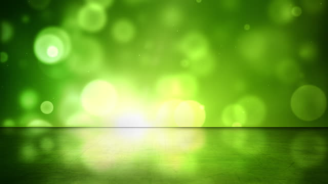 Best Green Background Stock Videos and Royalty-Free Footage - iStock