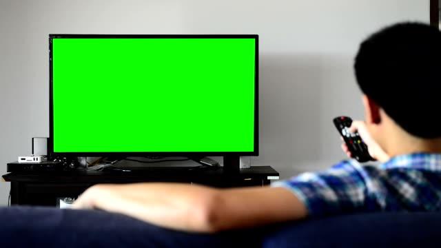 Remote Control Television video