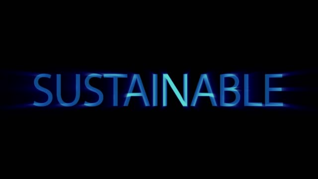 Renewable, sustainable, environmental, experimental, future, energy