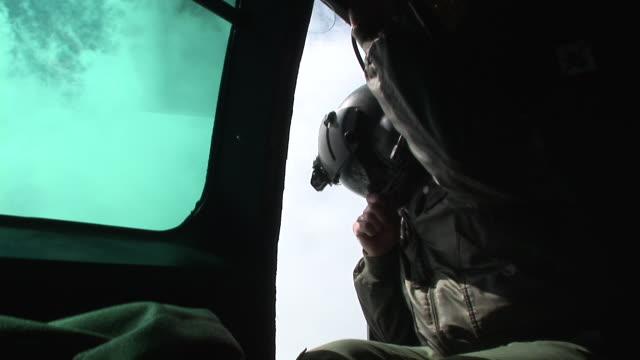 HD: Rescue Team