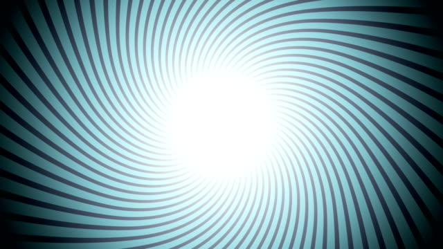 Retro Illusion Sunburst Blue Retro sunburst backgrounds animations suited for broadcast, commercials and presentations. They can be used also in Celebration, Party and Birthday or New Year animations. {{relatedSearchUrl(carousel.phrase)}} stock videos & royalty-free footage