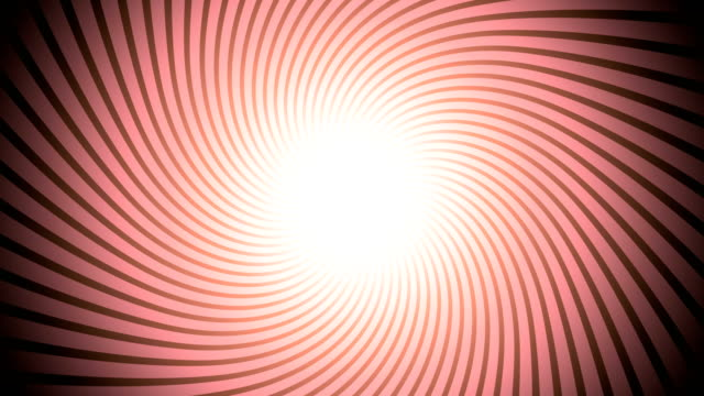 Retro Illusion Sunburst Red Retro sunburst backgrounds animations suited for broadcast, commercials and presentations. They can be used also in Celebration, Party and Birthday or New Year animations. {{relatedSearchUrl(carousel.phrase)}} stock videos & royalty-free footage