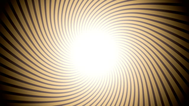 Retro Illusion Sunburst Yellow Retro sunburst backgrounds animations suited for broadcast, commercials and presentations. They can be used also in Celebration, Party and Birthday or New Year animations. {{relatedSearchUrl(carousel.phrase)}} stock videos & royalty-free footage
