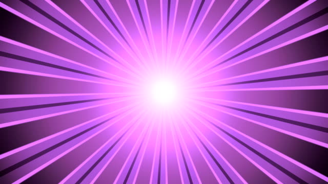Retro Light Rays Magenta Retro sunburst backgrounds animations suited for broadcast, commercials and presentations. They can be used also in Celebration, Party and Birthday or New Year animations. {{relatedSearchUrl(carousel.phrase)}} stock videos & royalty-free footage