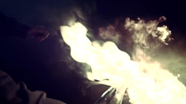 Revolution video