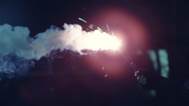 revolution - rebellion stock-videos und b-roll-filmmaterial