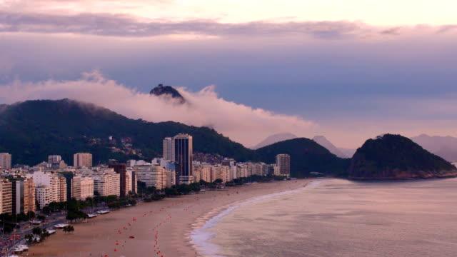 Rio De Janeiro, Brazil video