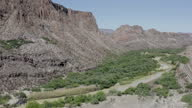 istock Rio Grande River: US Mexican Border 1279682303