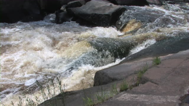 River Rapids 4 video