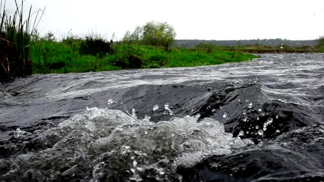 river - rohrblattinstrument stock-videos und b-roll-filmmaterial