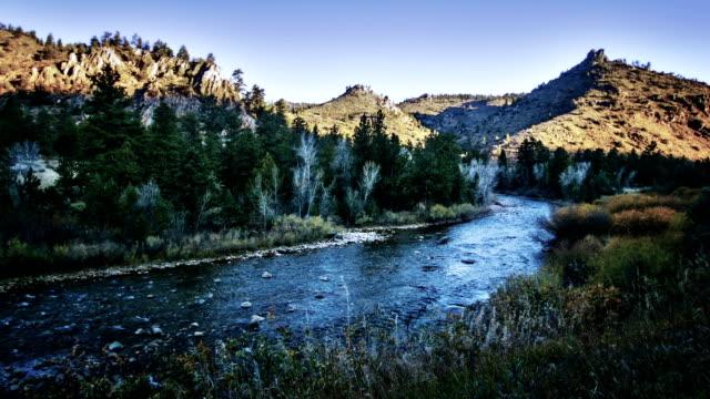 river video