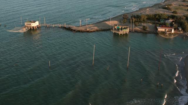 30 nehir katıldı 31 - ravenna stok videoları ve detay görüntü çekimi