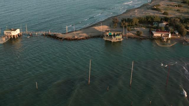 30 nehir katıldı 34 - ravenna stok videoları ve detay görüntü çekimi