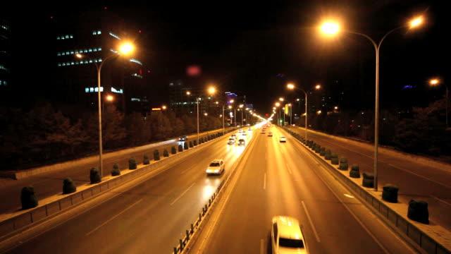 Road video
