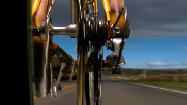 RoadbikeHD video