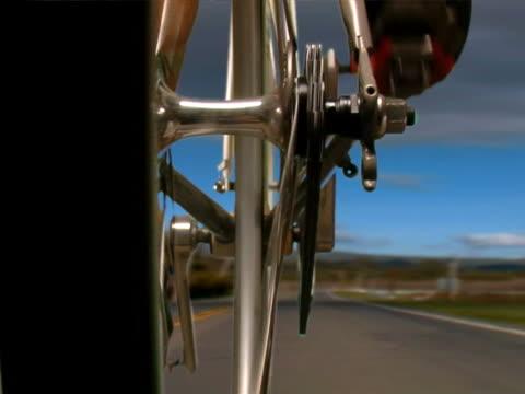 roadfixntsc43 - menschliches gelenk stock-videos und b-roll-filmmaterial