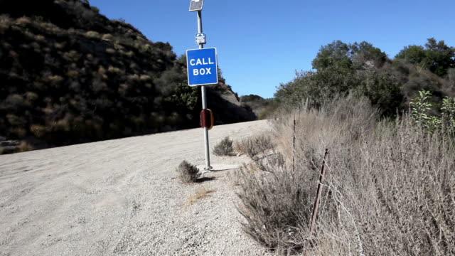 Roadside Help video