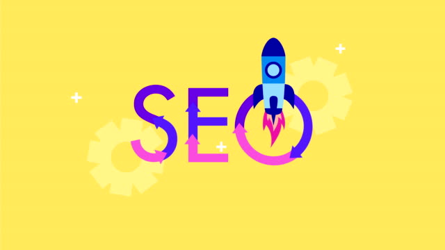 rocket launcher search engine optimization rocket launcher search engine optimization ,FullHD video animated search engine stock videos & royalty-free footage