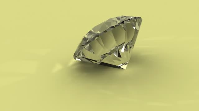 Rolling Diamond (2 versions) video