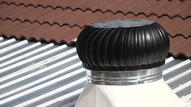 Roof Ventilators video