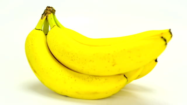 Rotting Banana video