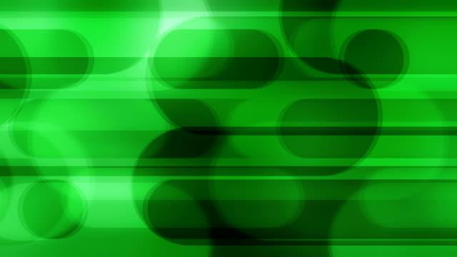 RoundedGreen video