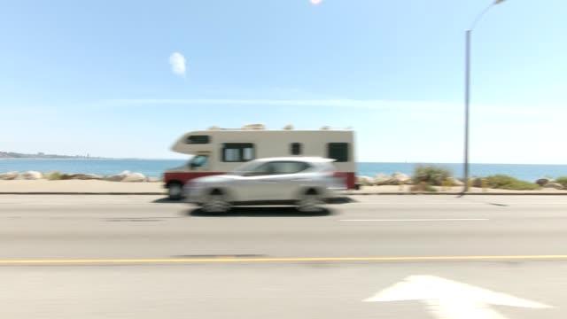 vidéos et rushes de itinéraire une série xix synchronisée plaque de conduite vue gauche - vue latérale