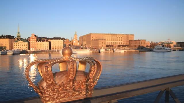vídeos de stock e filmes b-roll de royalty - dia de reis