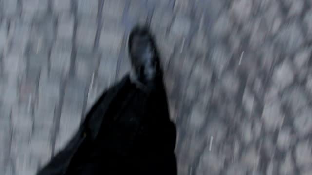 сбежавший из дома - сбежавший из дома стоковые видео и кадры b-roll