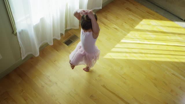 kör balett kul - piruett bildbanksvideor och videomaterial från bakom kulisserna