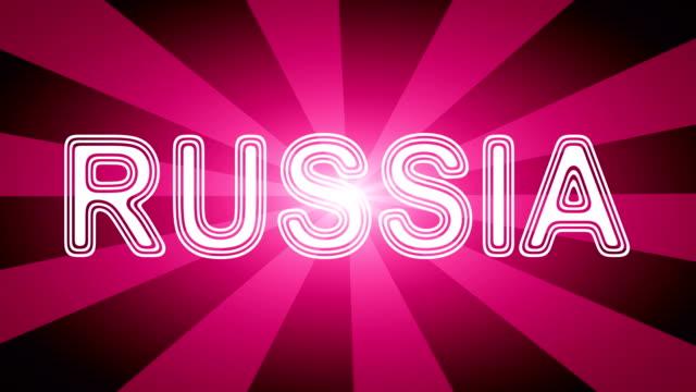 vídeos de stock e filmes b-roll de russia - cultura russa