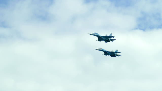Russian military aircraft Russian military aircraft russia stock videos & royalty-free footage