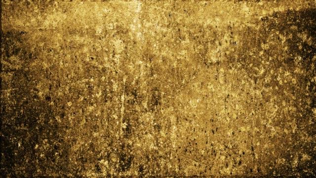 rust metall hintergrund - verfault stock-videos und b-roll-filmmaterial