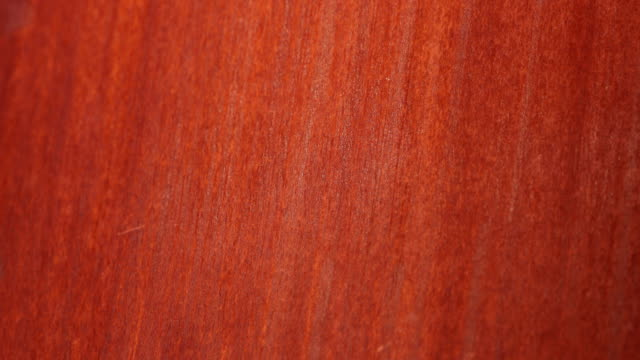 Rustic metallic structure surface orange background