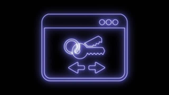 safe transfer window - klucz ręczne narzędzie filmów i materiałów b-roll