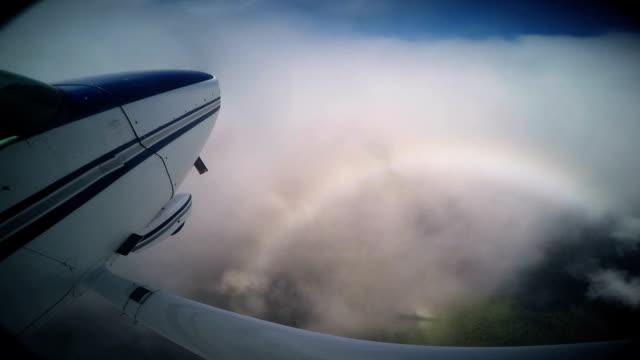 Sailing Clouds video