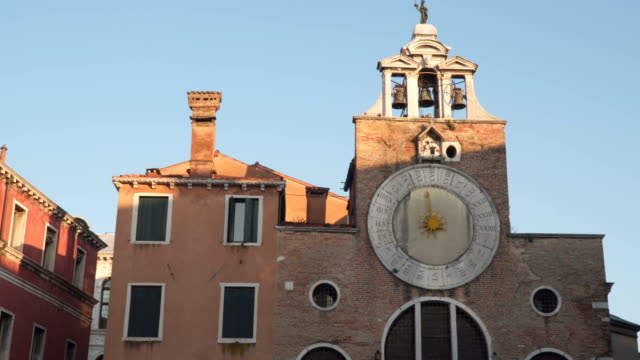 San Giacomo di Rialto video