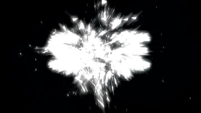 vídeos y material grabado en eventos de stock de venta animación de texto 3d procesamiento ilustración - black friday sale