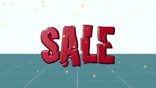 sprzedaż - zachodnie pismo filmów i materiałów b-roll