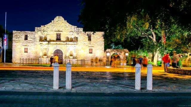 san antonio, tx - san antonio texas stock videos & royalty-free footage