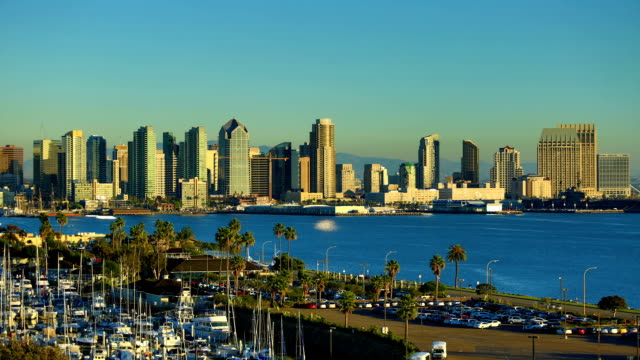 San Diego, CA video