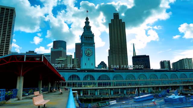 San Francisco, CA video