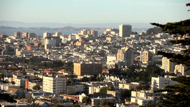 San Francisco, California video