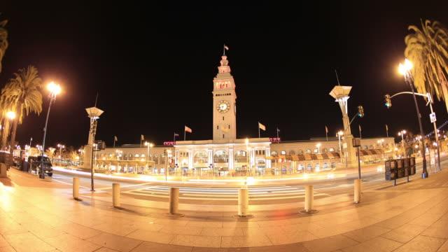 San Francisco video