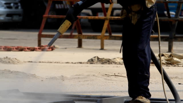 What I Can Teach You About Sandblasting