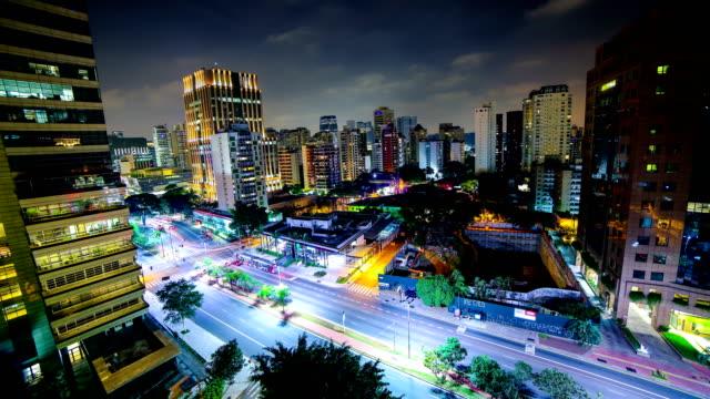 Sao Paulo, Brazil Brazil 4K footage series são paulo state stock videos & royalty-free footage