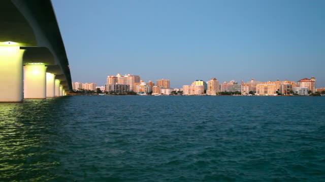 Sarasota video